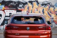 bmw_x2_electric_motor_news_120