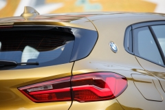 bmw_x2_electric_motor_news_124