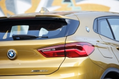 bmw_x2_electric_motor_news_125