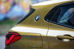 bmw_x2_electric_motor_news_128