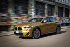 bmw_x2_electric_motor_news_13
