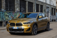 bmw_x2_electric_motor_news_14
