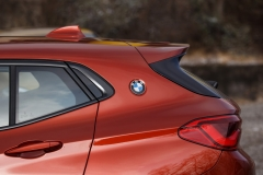 bmw_x2_electric_motor_news_144