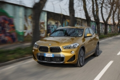 bmw_x2_electric_motor_news_15