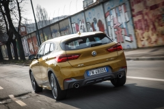 bmw_x2_electric_motor_news_16