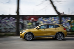 bmw_x2_electric_motor_news_17