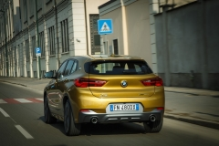 bmw_x2_electric_motor_news_18