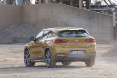 bmw_x2_electric_motor_news_21
