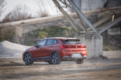 bmw_x2_electric_motor_news_22