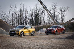 bmw_x2_electric_motor_news_24