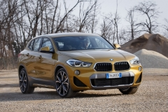 bmw_x2_electric_motor_news_25