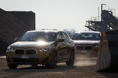 bmw_x2_electric_motor_news_26