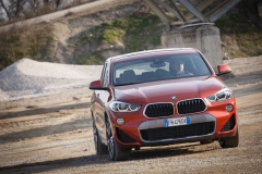 bmw_x2_electric_motor_news_28