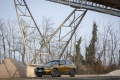 bmw_x2_electric_motor_news_29