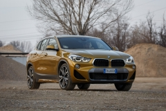 bmw_x2_electric_motor_news_30
