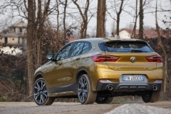 bmw_x2_electric_motor_news_31