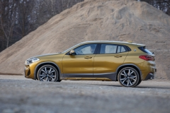 bmw_x2_electric_motor_news_32