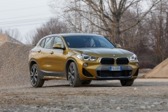 bmw_x2_electric_motor_news_33