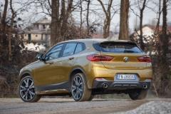 bmw_x2_electric_motor_news_34