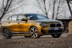 bmw_x2_electric_motor_news_35
