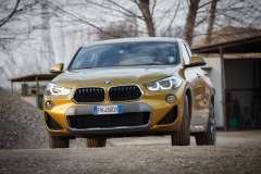 bmw_x2_electric_motor_news_36