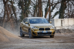 bmw_x2_electric_motor_news_37