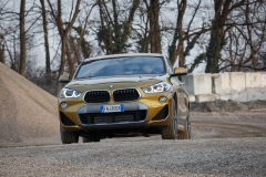 bmw_x2_electric_motor_news_38