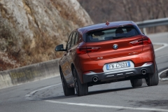 bmw_x2_electric_motor_news_5