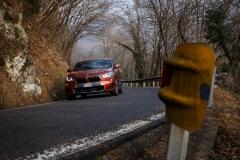 bmw_x2_electric_motor_news_50