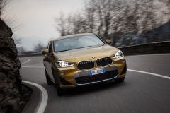 bmw_x2_electric_motor_news_8