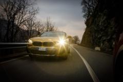 bmw_x2_electric_motor_news_91