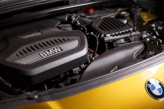 bmw_x2_electric_motor_news_98