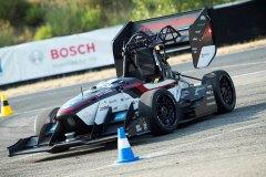 formulasae-italy18-bosch-trackbanner-004