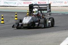 formulasae-italy18-bosch-trackbanner-029