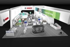 bosch_ces_las_vegas_2019_electric_motor_news_03