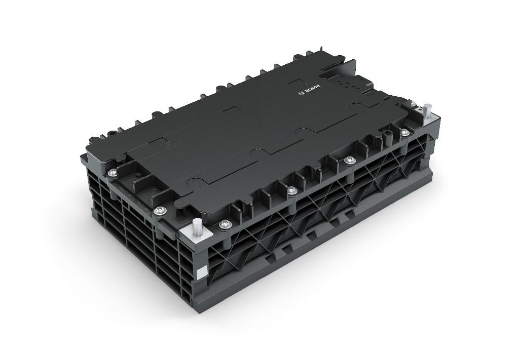 bosch_catl_batterie_48_volt_electric_motor_news_02