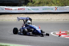 formula_sae_electric_motor_news_02