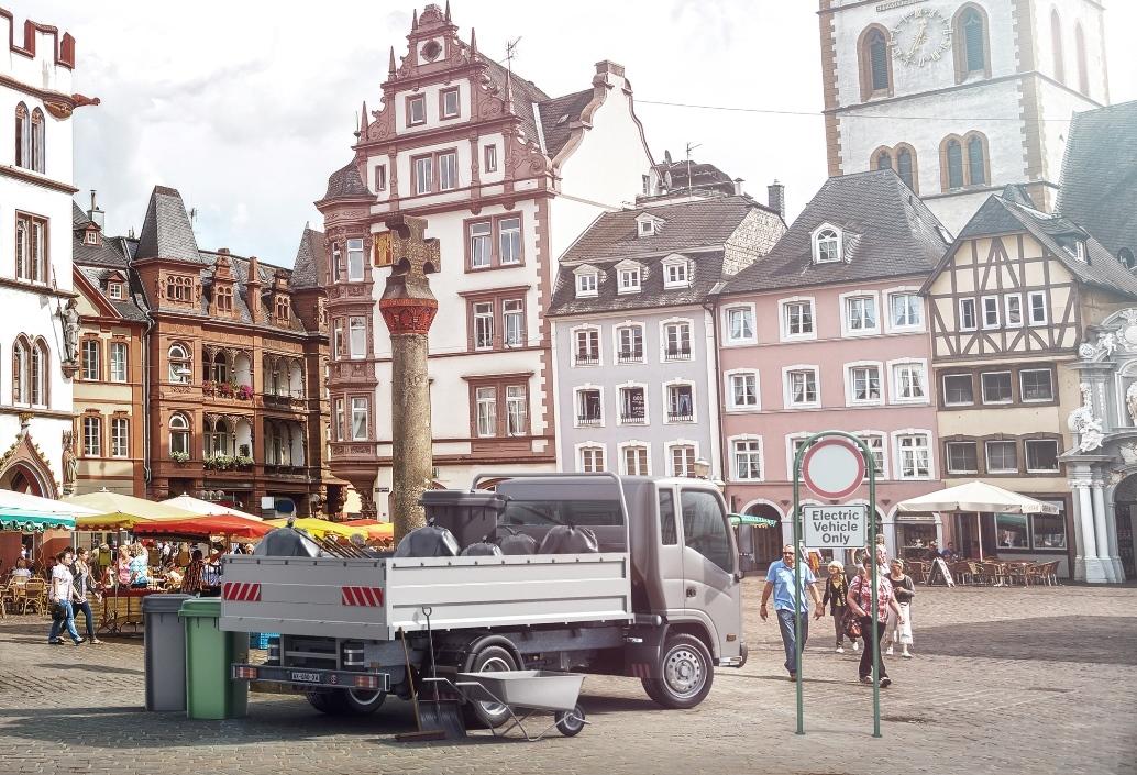 bosch_ecity_truck_motiv_electric_motor_news_01