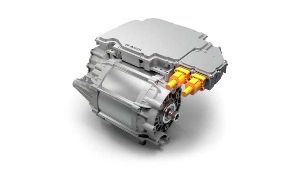 elektrisches_antriebsmodul_bosch_electric_motor_news_04