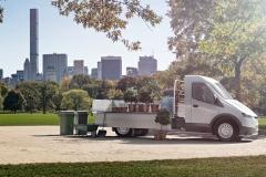 bosch_ecity_truck_motiv_electric_motor_news_05
