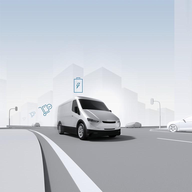 transporter__electric_motor_news_03