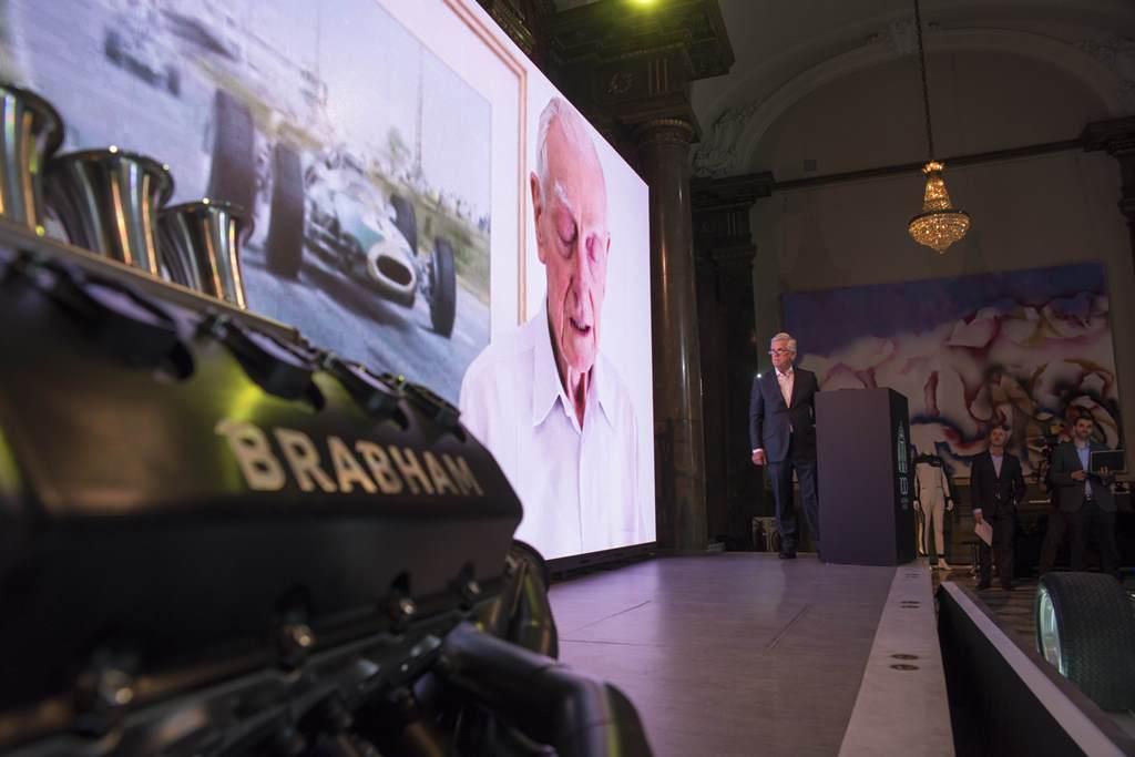 brabham_bt62_electric_motor_news_41