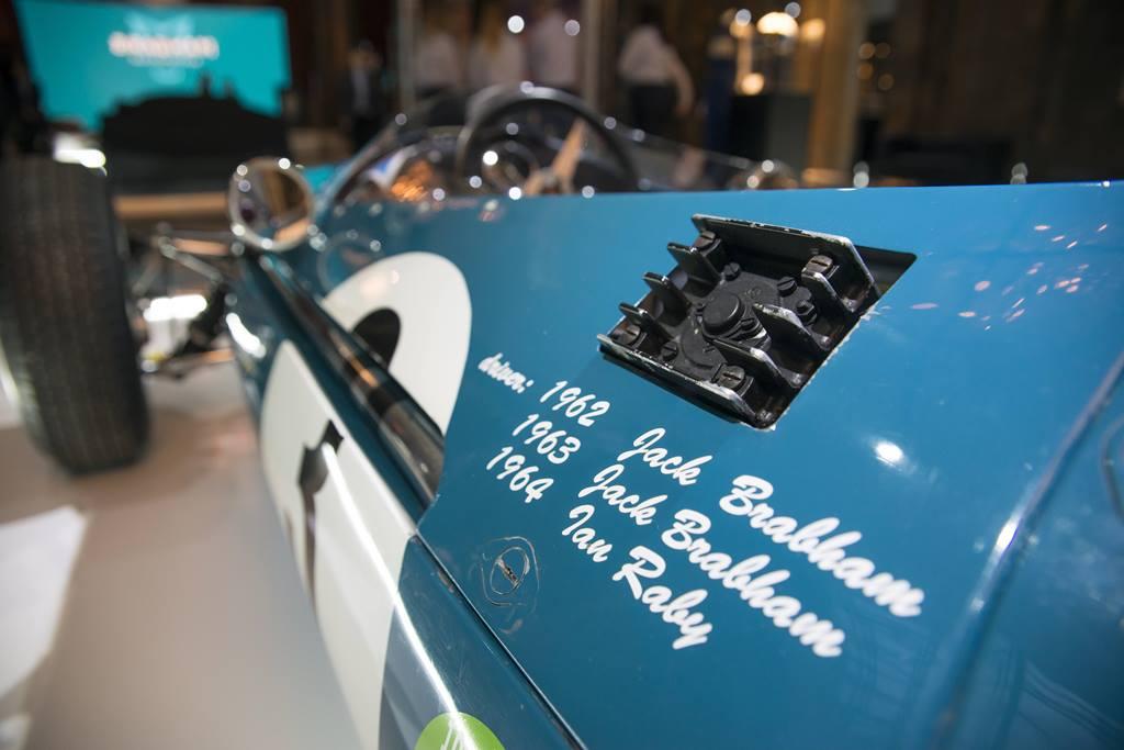brabham_bt62_electric_motor_news_42
