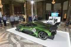 brabham_bt62_electric_motor_news_22