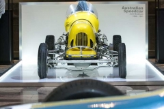 brabham_bt62_electric_motor_news_31