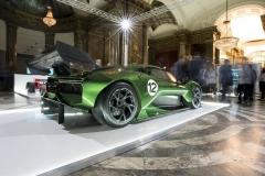brabham_bt62_electric_motor_news_36