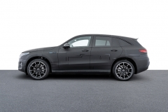 brabus_mercedes_eqc_400_4matic_electric_motor_news_01