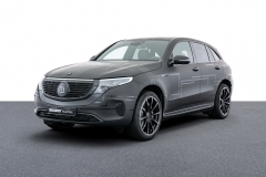 brabus_mercedes_eqc_400_4matic_electric_motor_news_04
