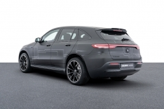 brabus_mercedes_eqc_400_4matic_electric_motor_news_06