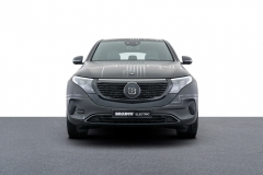brabus_mercedes_eqc_400_4matic_electric_motor_news_08